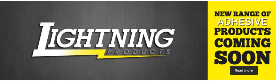 Lightning Products