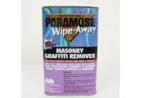 Masonry Graffiti Remover (2)