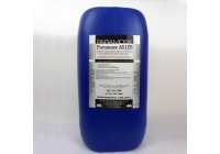 Paramose AS1 (T) Tank Grade  Industrial and Powder Coating Remover 25 Litres (1)