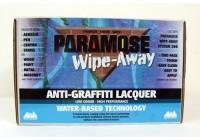 Anti-Graffiti Lacquer - 5 Litres (1)
