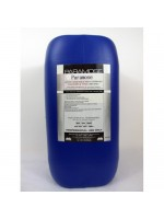 Paramose Paint & Varnish Remover THIN - 25 Litres - £140.00