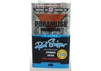 Paramose Industrial Paint and Varnish Remover - THICK (2)