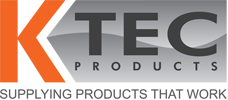 Ktec Products